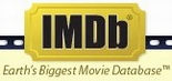 The Internet Movie Database (IMDb)